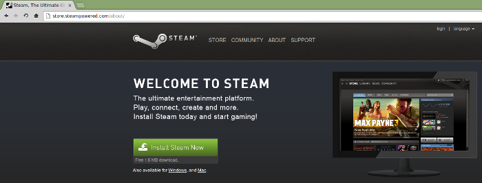 steam02.png