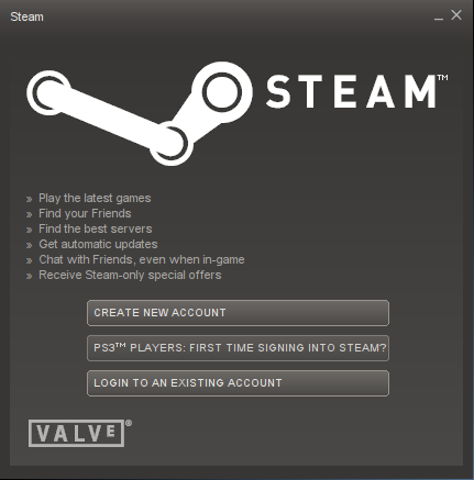 steam34.png