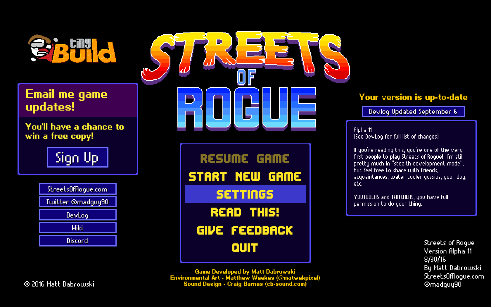 streets_of_rogue25.png