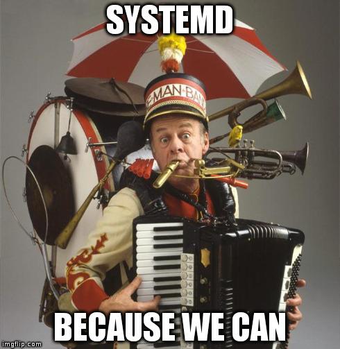 systemd.jpeg