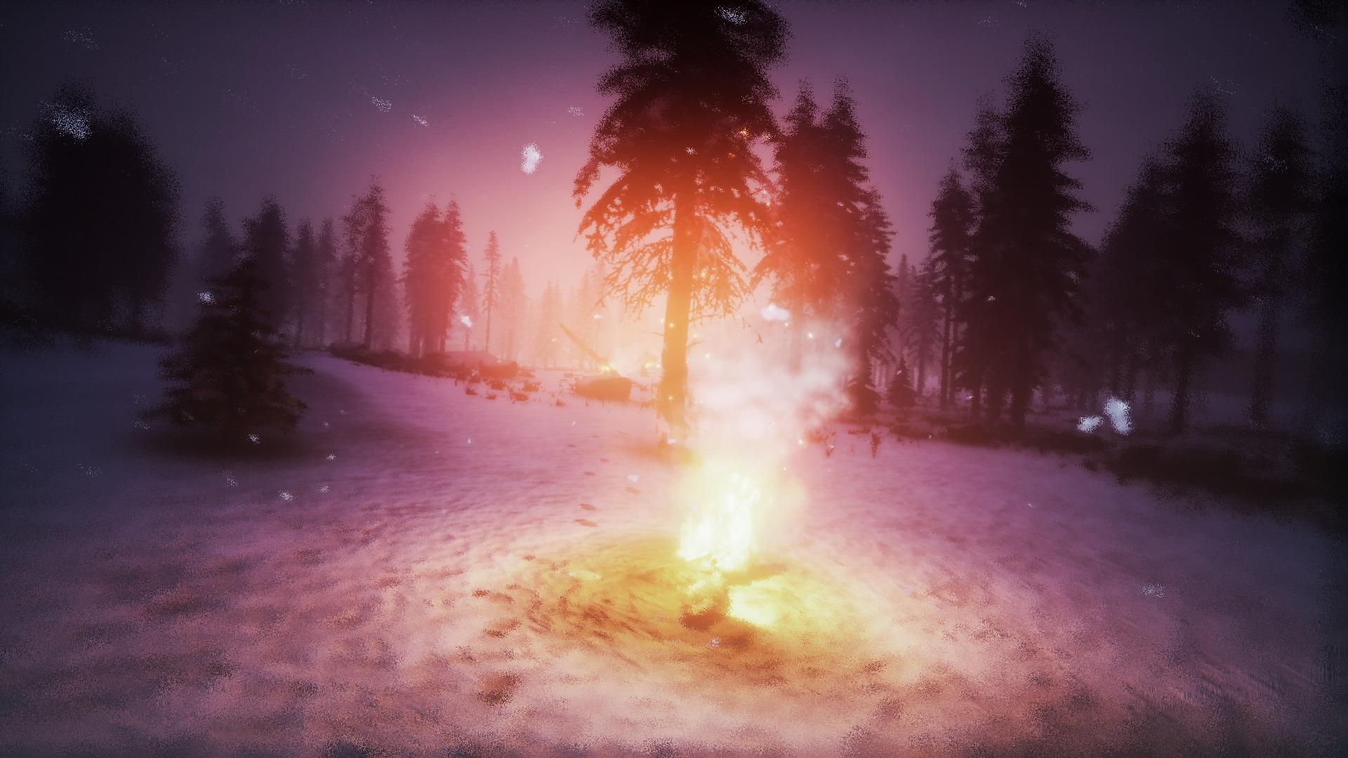 thaw-4.jpg