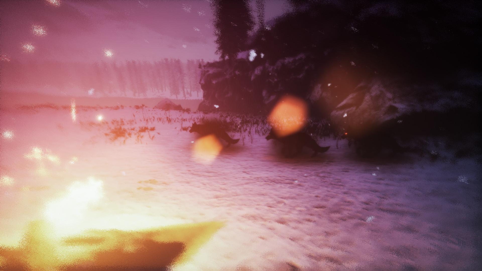 thaw-8.jpg