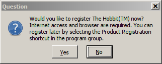 thehobbit22.png