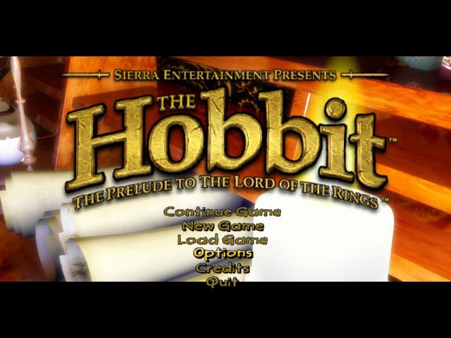 thehobbit30.png