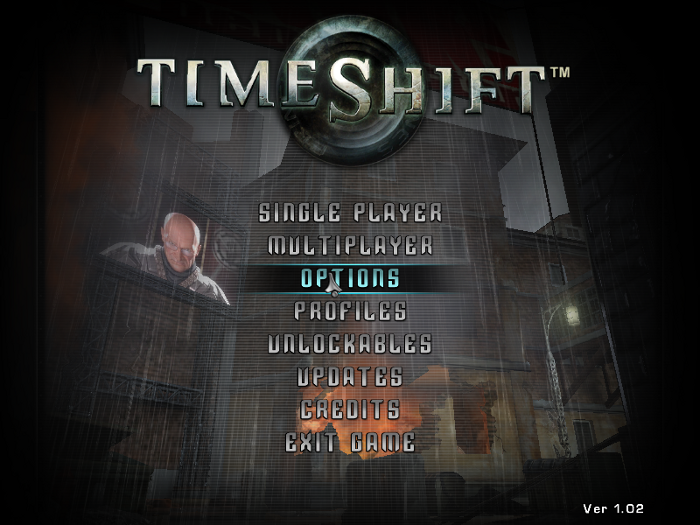 timeshift42.png