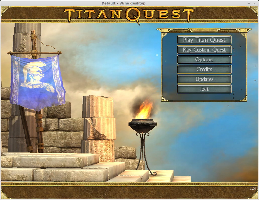titanquest47.png