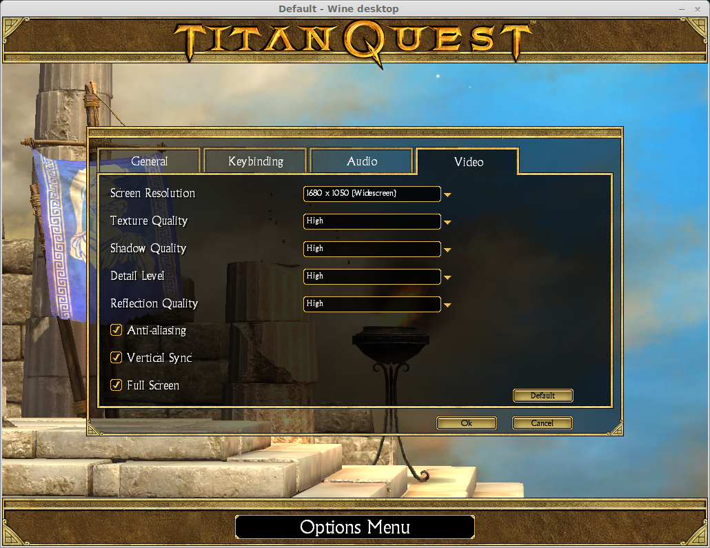 titanquest48.png