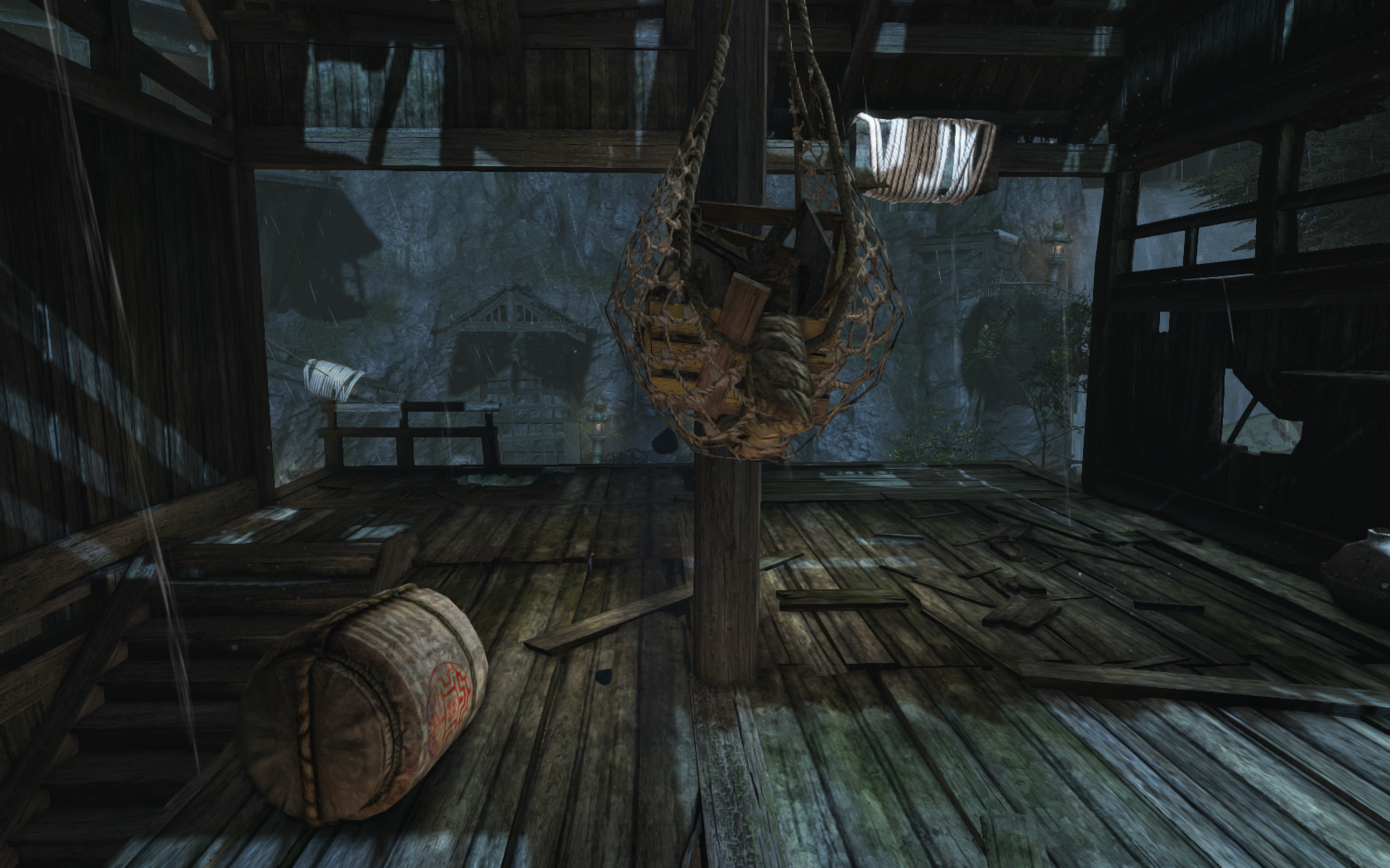 tombraider104.png