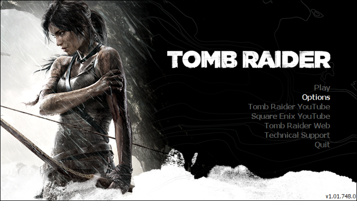 tombraider44.png