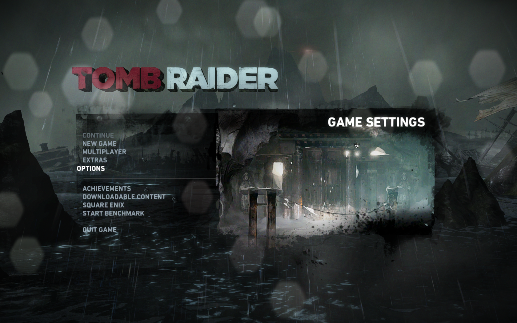 tombraider47.png