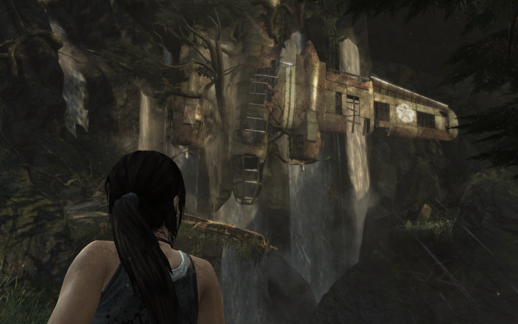 tombraider87.png