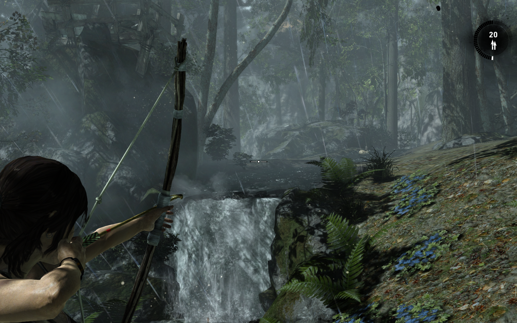 tombraider91.png