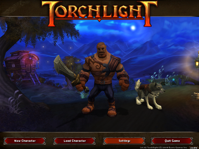 torchlight24.png