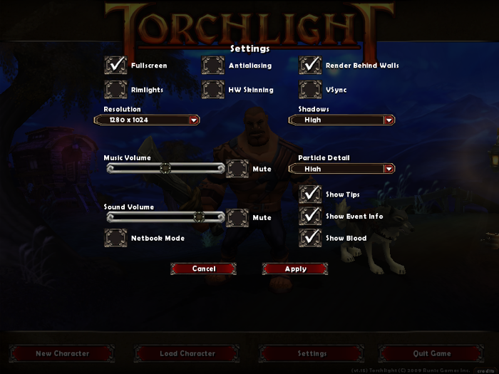 torchlight25.png