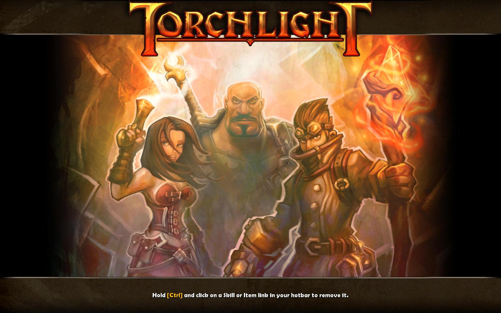 torchlight93.jpg