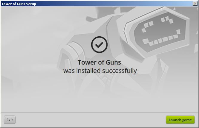 towerofguns18.png
