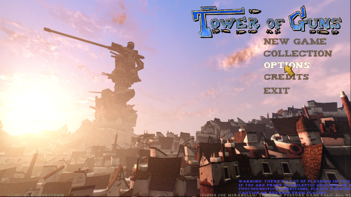towerofguns33.png