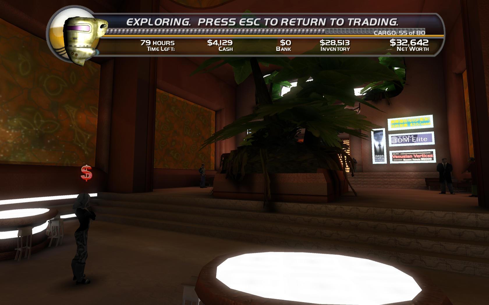 trader86.jpg