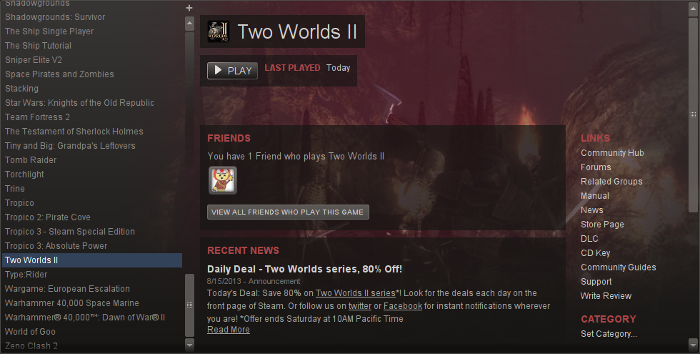 twoworlds43.png