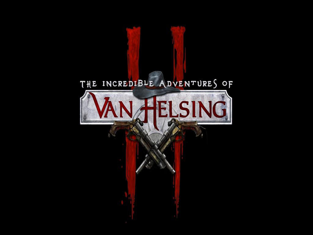 vanhelsing36.png