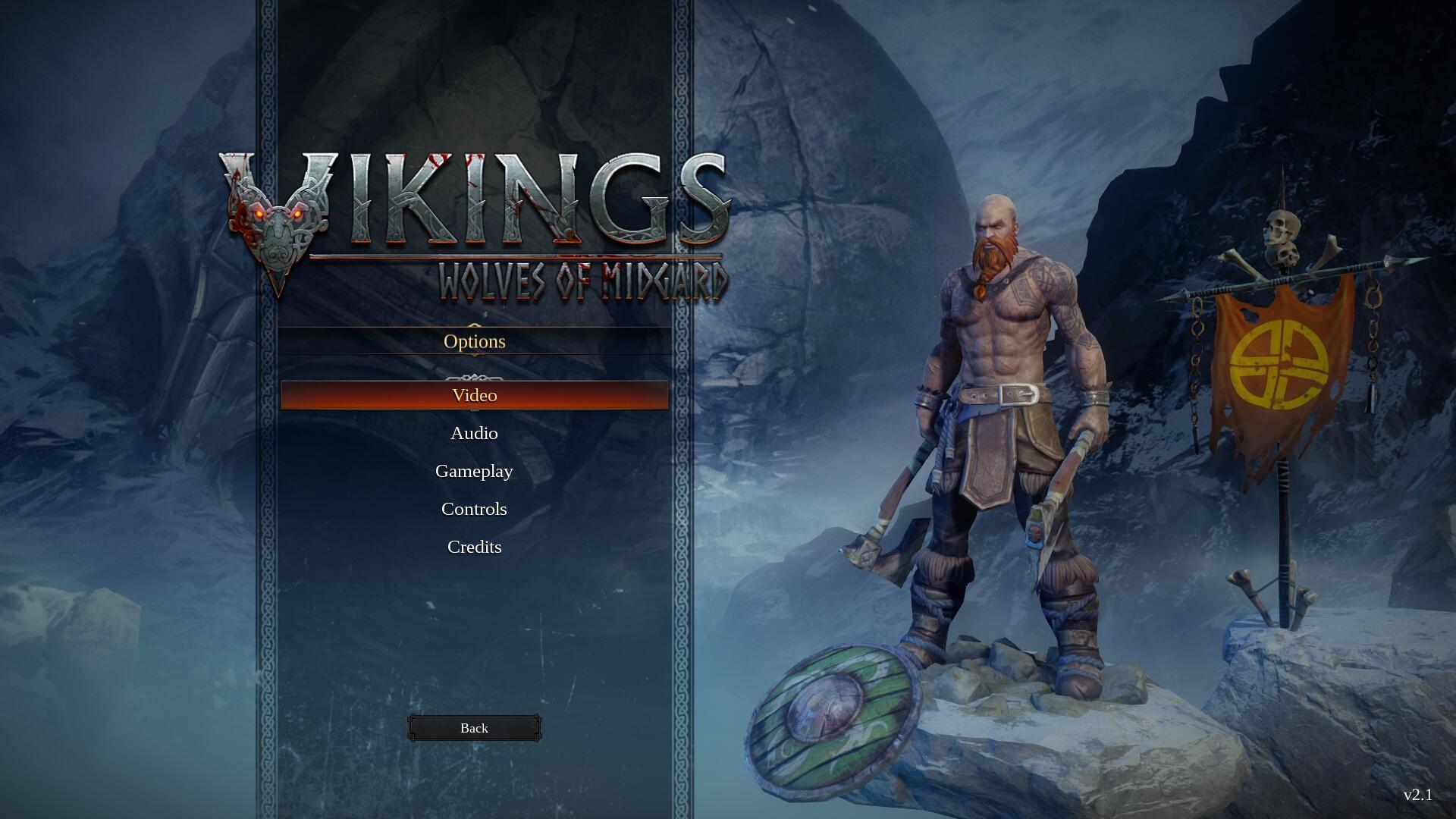 vikings29.jpg
