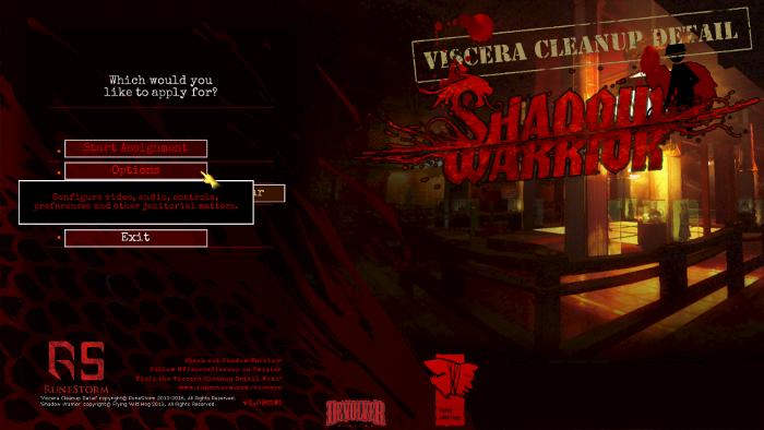 viscera41.png