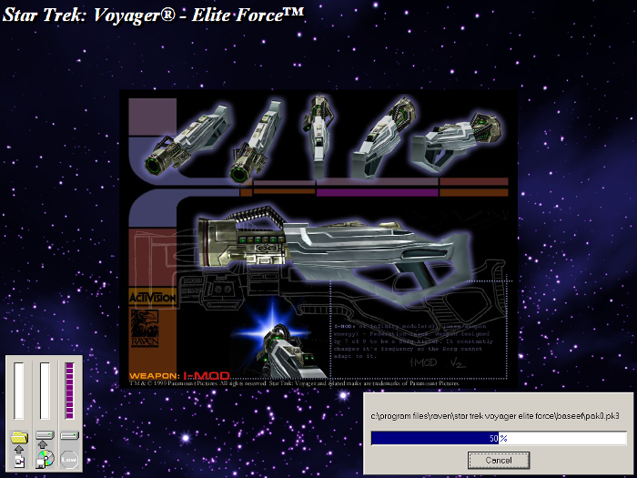 voyager23.png