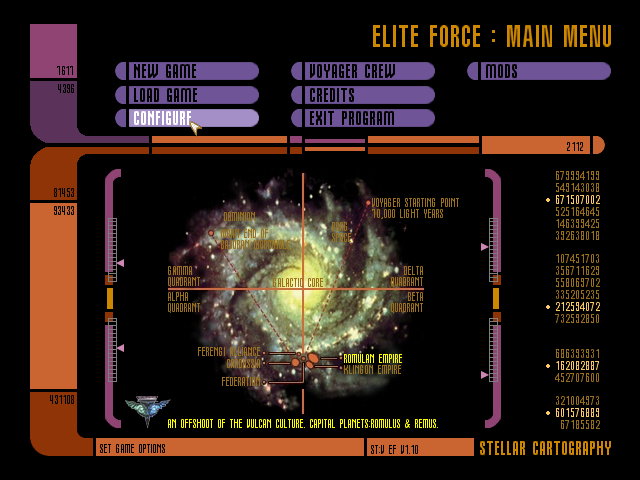 voyager36.png