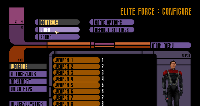 voyager37.png