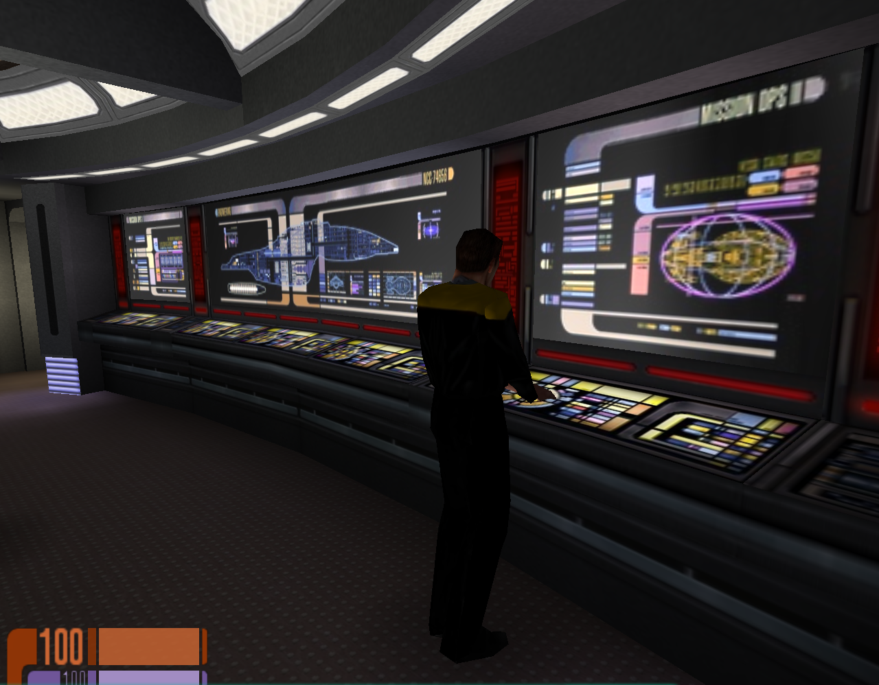voyager85.png