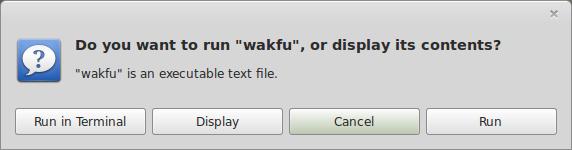 wakfu07.png