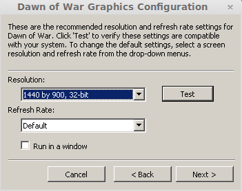 warhammer32.png