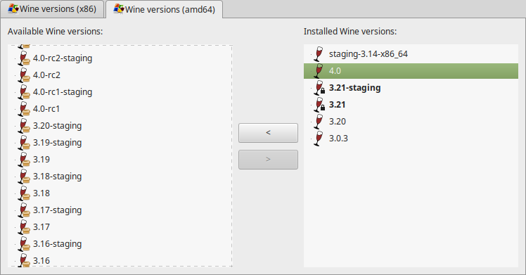 wine07.png