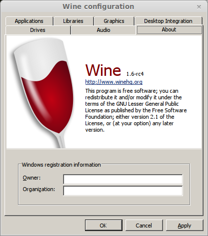 wine_about.png