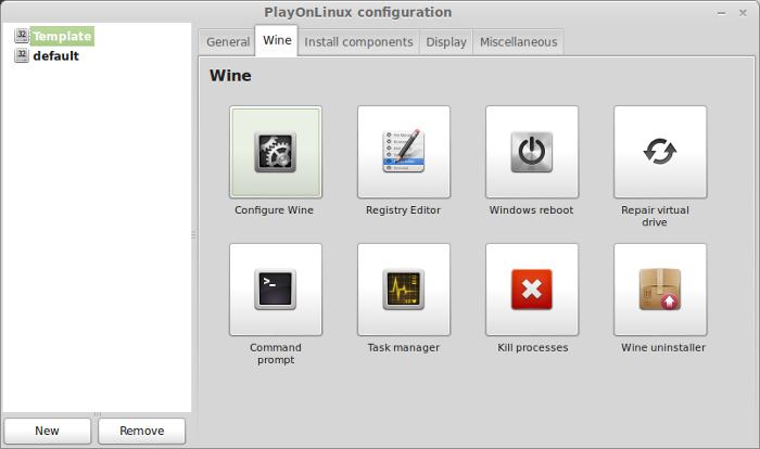 wine_tab.png