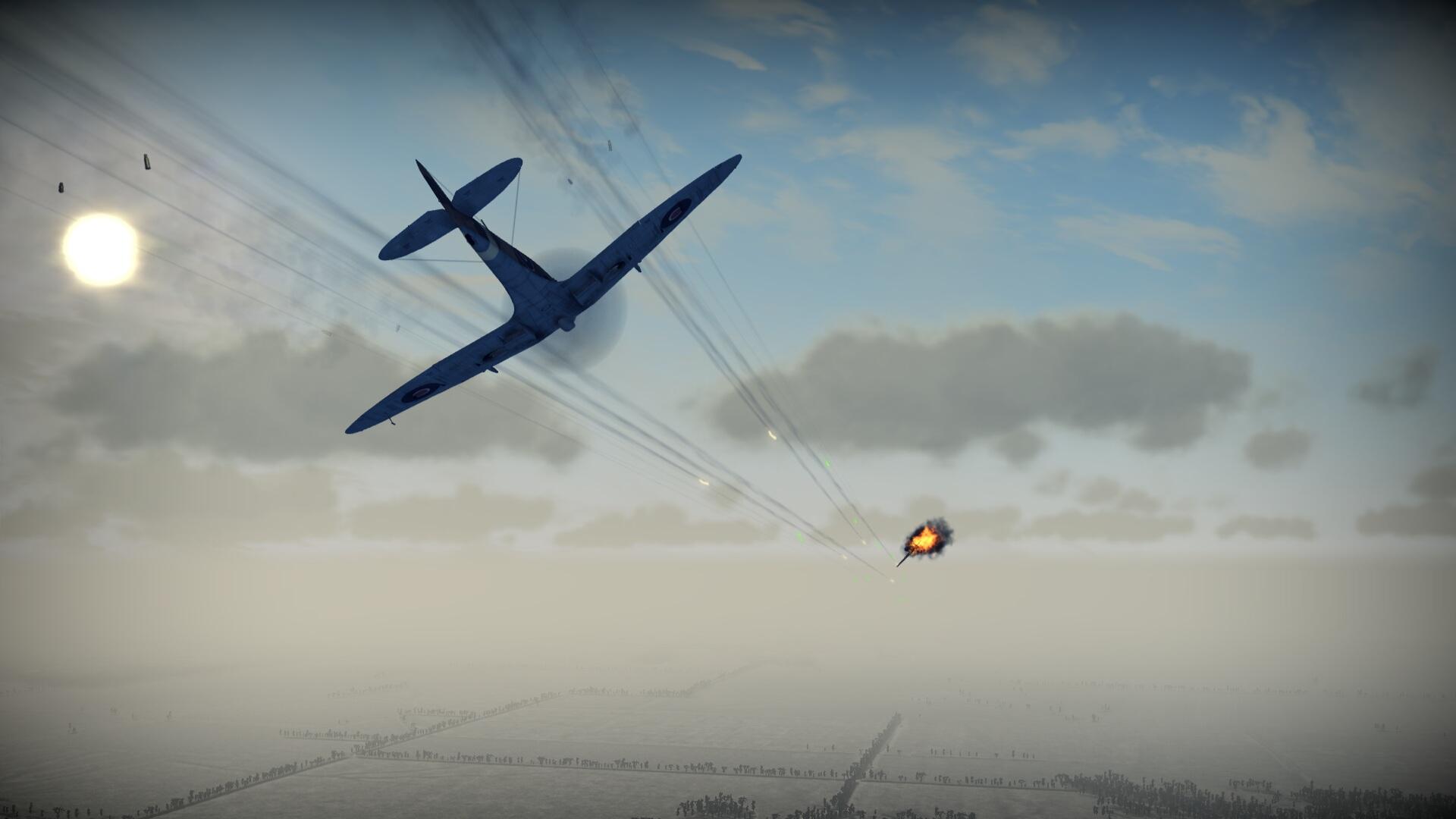 wingsofprey104.jpg