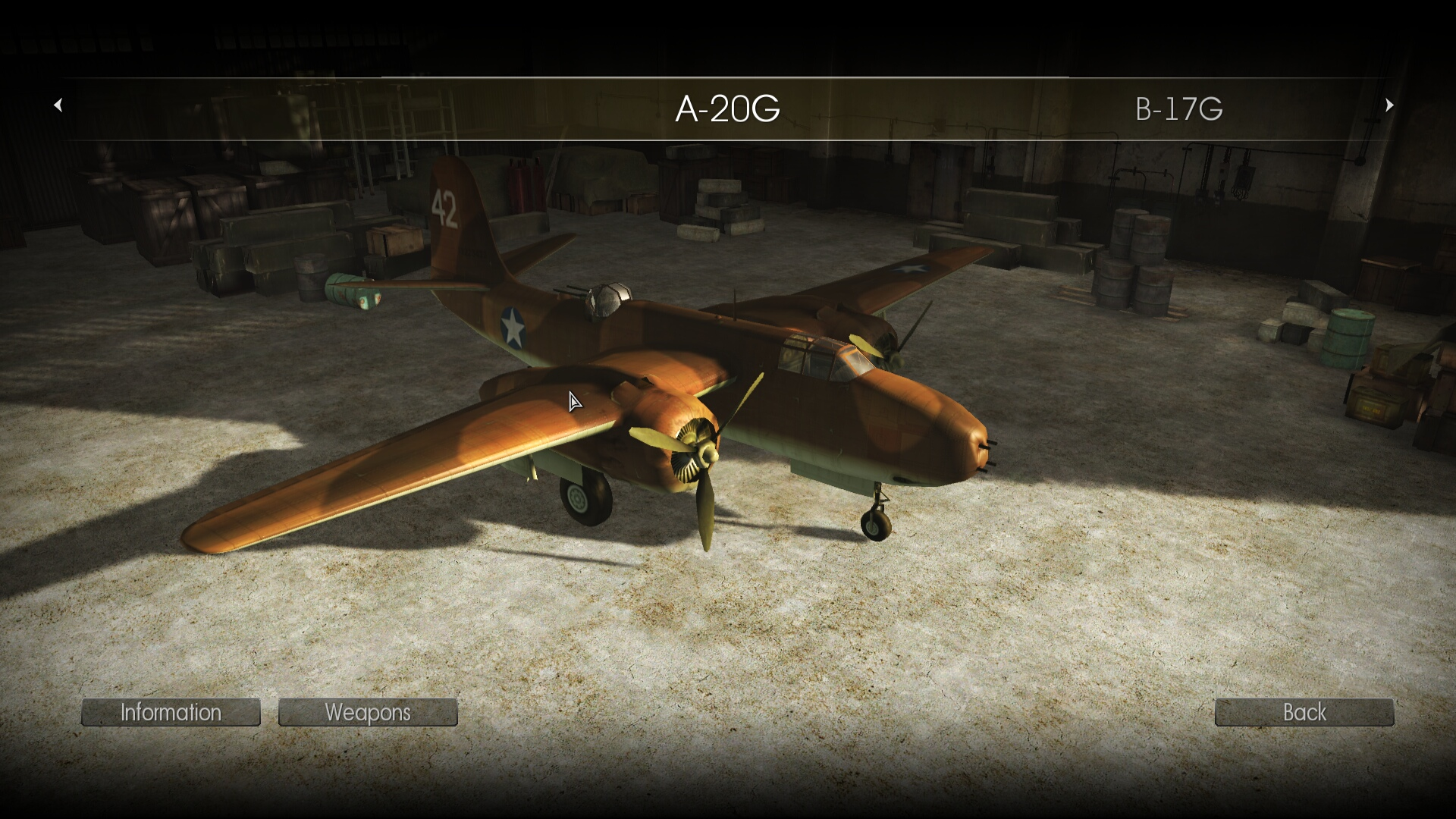 wingsofprey80.jpg