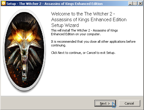 witcher2_17.png