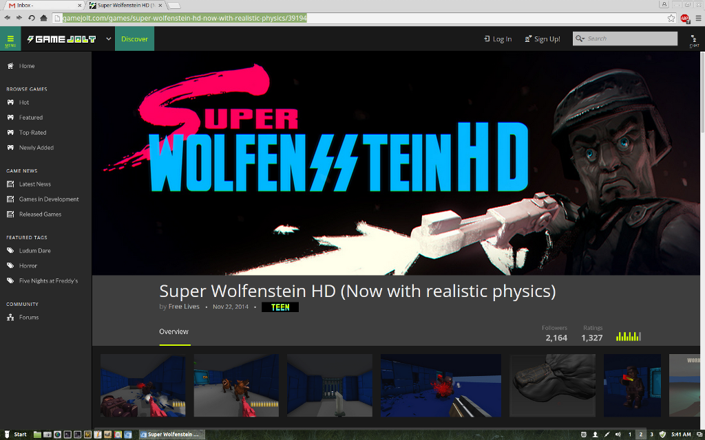 wolfhd01.png