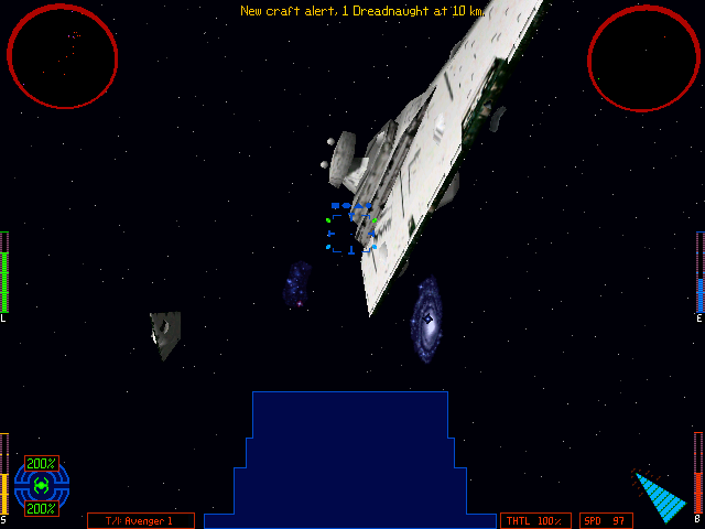 xwingtiefighter100.png