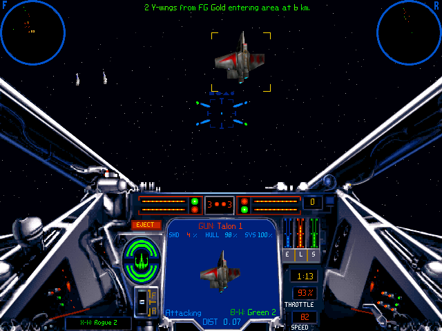 xwingtiefighter82.png