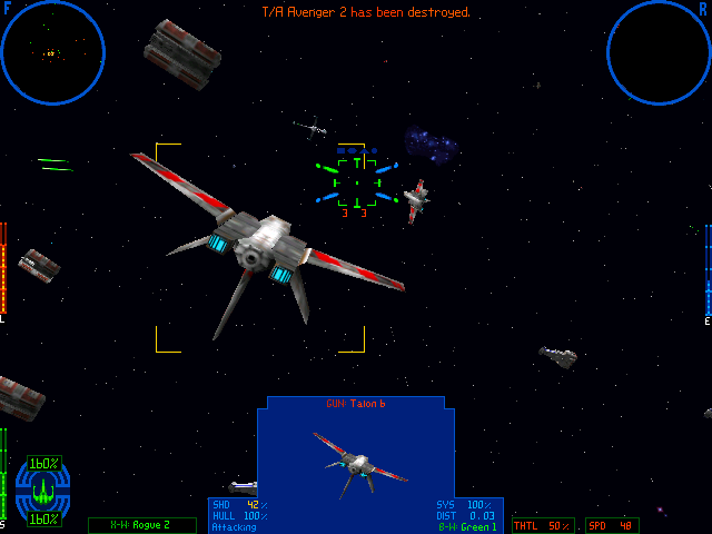 xwingtiefighter87.png