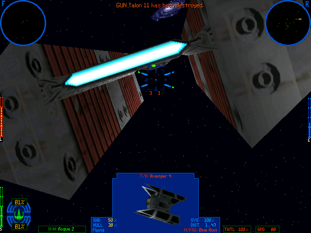 xwingtiefighter95.png