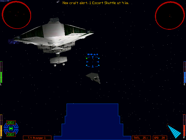 xwingtiefighter97.png