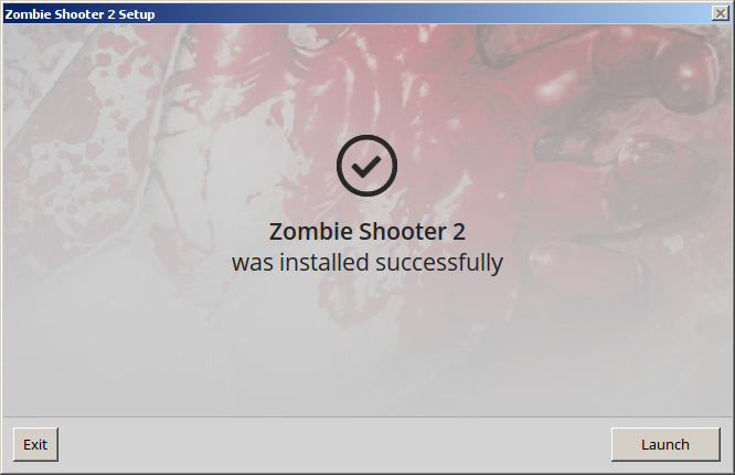 zombieshoot18.png