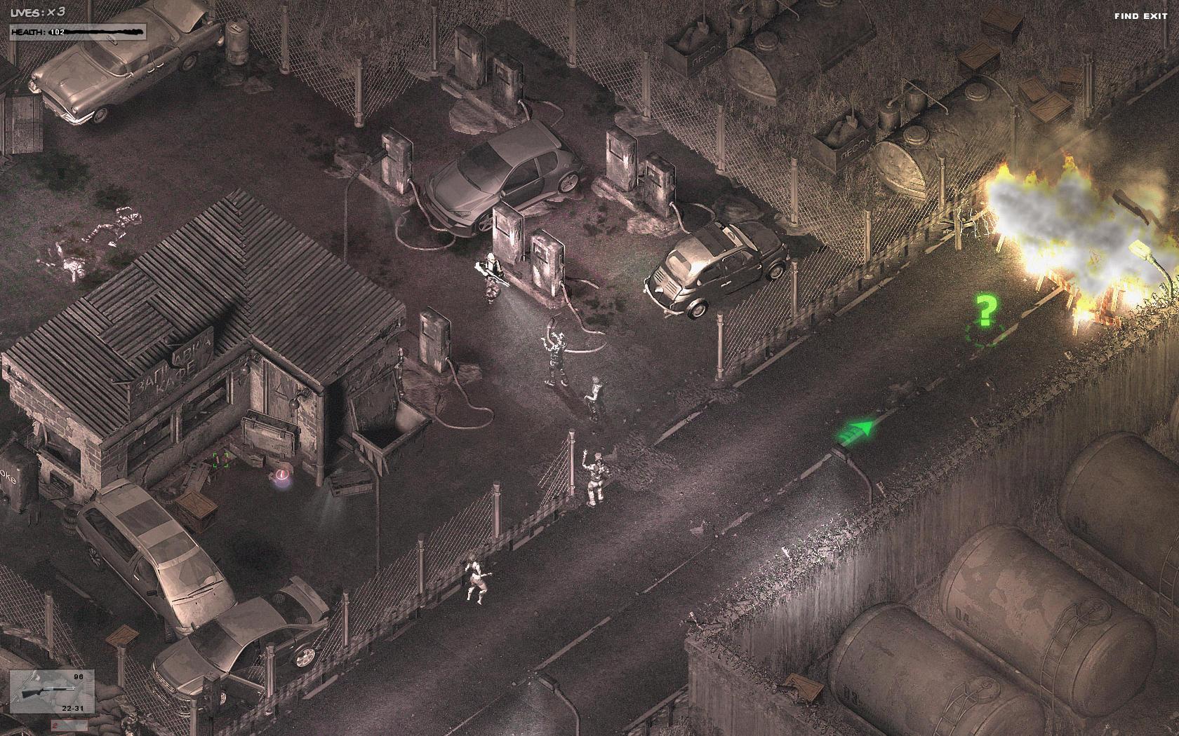 zombieshoot81.jpg