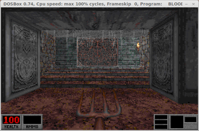 http://www.gamersonlinux.com/forum/guides/dosgames/blood.png