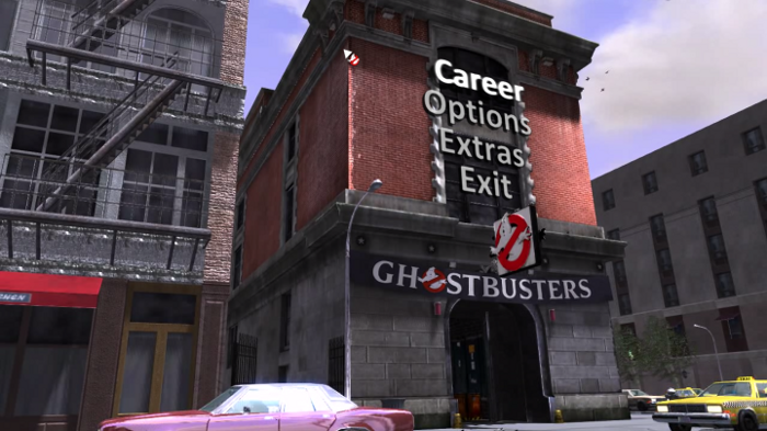 http://www.gamersonlinux.com/forum/guides/ghostbusters/ghostbusters43a.png