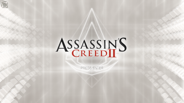 assassintwo52.png