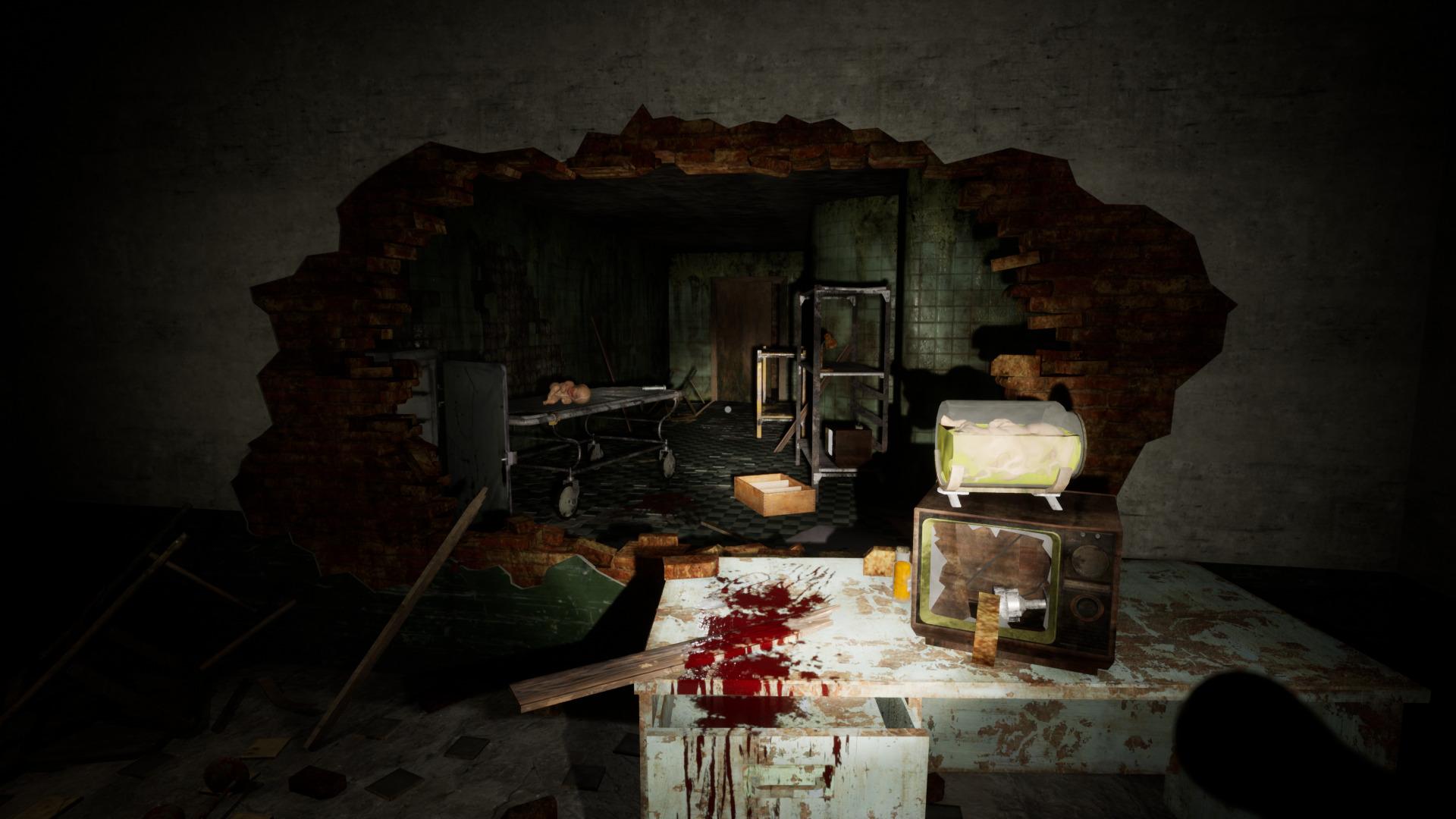 asylum-21.jpg